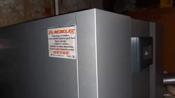 Dépannage et réparation de chauffe-eau
